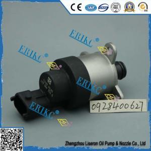 Buy cheap Bosch Metering nozzle Valve 51125050027 Fuel Metering Solenoid valve 0928400627 product