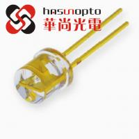 Buy cheap 25W 905nm pulsed laser diode, PLD, with AD230-9, measuring distance 300-400 meters product