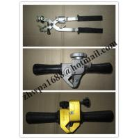 Buy cheap manufacture Stripper for High Voltage Cable,pictures cable wire stripper product