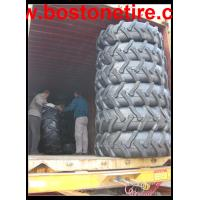 China 14.9-28-10PR High quality Agricultural and Forestry Tires on sale