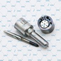 Buy cheap ERIKC delphi diesel injector pump repair kit 7135-574 nozzle G341 valve 9308-625C for Great Wall Hover product