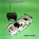 Quality Radio Controlled Toys for sale