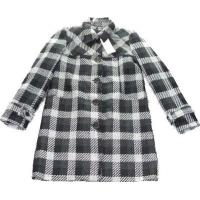 Buy cheap WOMEN COLLECTION Jacket / Coat product