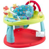Buy cheap Oasis Activity Center product