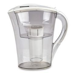 Quality Water Pitcher for sale