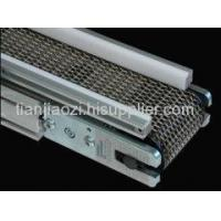 Buy cheap Conveyor Belt Meshes TJZ128 product