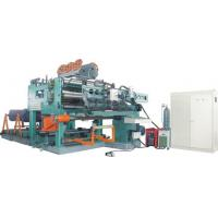 Buy cheap Foil Coiling Machine (Double)1400 product