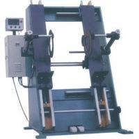 Buy cheap Oblique Standing Winding Machine product