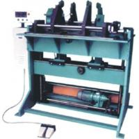 Buy cheap Iron Core Winder product