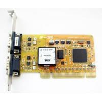 Buy cheap Multiport Serial Car product