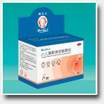 Buy cheap Pipram tablets product
