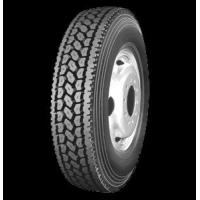 Buy cheap TRUCK AND BUS TYRE product