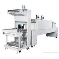 Buy cheap Semi-auto bottle packing machine product