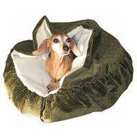 Buy cheap dog bed product