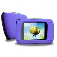 Buy cheap BC-739 1.8 inch screen product