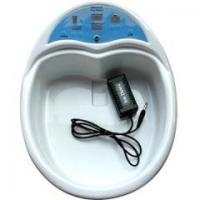 Buy cheap Detox Foot Spa product