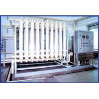Buy cheap Ultra-Filtration product