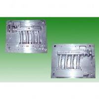 Buy cheap Tool & mold intake-tube mold product