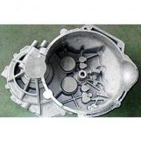 Buy cheap Tool & mold clutch housing mold product