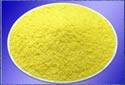 Quality Poly Aluminium Chloride for sale