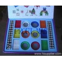 Buy cheap Magnetic Products Magnetic Toy LY0412 product