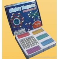 Buy cheap Magnetic Products Magnetic Toy LY0303 product