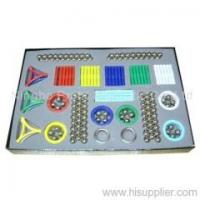 Buy cheap Magnetic Products Magnetic Toys LY0419 product
