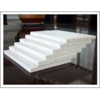 Buy cheap MGO Fire Insulation Board product