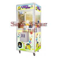Buy cheap TOY STORY product