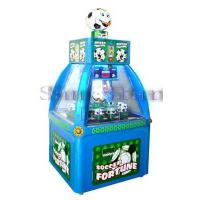 Buy cheap Soccer Fortune product