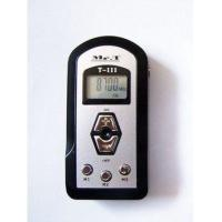 China 87.5-108.0 MHz broadcast 10 meters mini FM transmitter allow FCC on sale