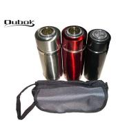 Buy cheap OBK-Z661 Tourmaline energy cup product