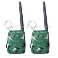 Buy cheap toy walkie talkie>>OM-608 product