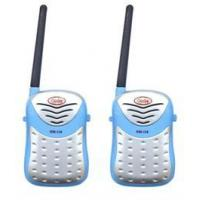 Buy cheap Toy Walkie Talkie>>OM-118 product