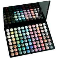 Buy cheap 88 Color Shimmer Eyeshadow Palette product