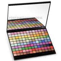 Buy cheap 130 Color Makeup Eyeshadow product