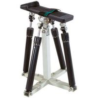 Exercise-Lower Extremity Series for sale