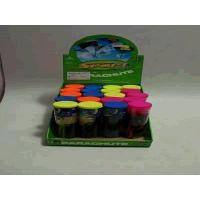 Buy cheap FLYING DISK Barcode No:922990023 product