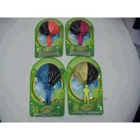 Buy cheap FLYING DISK Barcode No:922990022 product
