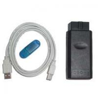 Buy cheap VAG K+CAN Commander 2.5 product