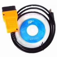 Buy cheap Auto Immo Reader VAG K + CAN COMMANDER V3.0 product