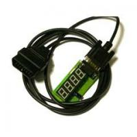Buy cheap Auto Immo Reader VAG-IMMO 3 product