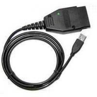Buy cheap Auto Immo Reader OPEL IMMO READER product