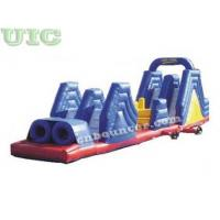 Buy cheap Obstacles Obs-16 product