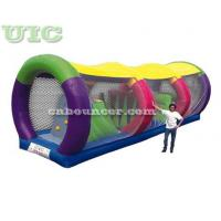 Buy cheap Obstacles Obs-05 product