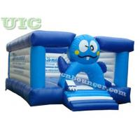 Buy cheap Inflatable games Bou-23 product
