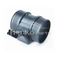 Buy cheap AirFlowSensorseries Products/HK-25031 product