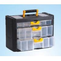 Buy cheap Tool Boxes  Storage Organizer product