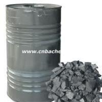 alkali Calcium Carbide