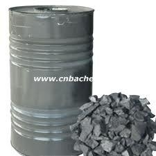 Quality alkali Calcium Carbide for sale